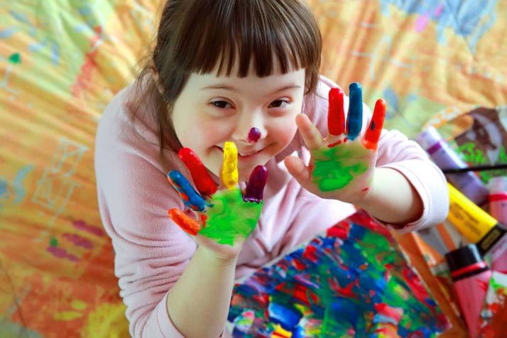 Your Complete Guide to Establishing a Special Needs Trust